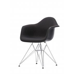 DAR - Eames Plastic Armchair