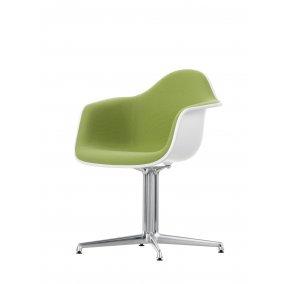 DAL - Eames Plastic Armchair
