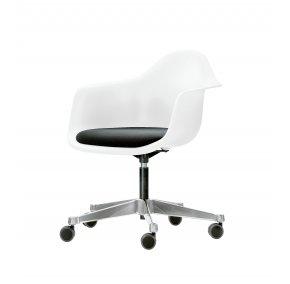 PACC - Eames Plastic Armchair