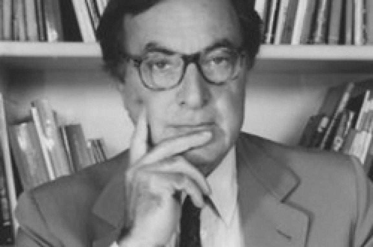 Pietro Derossi
