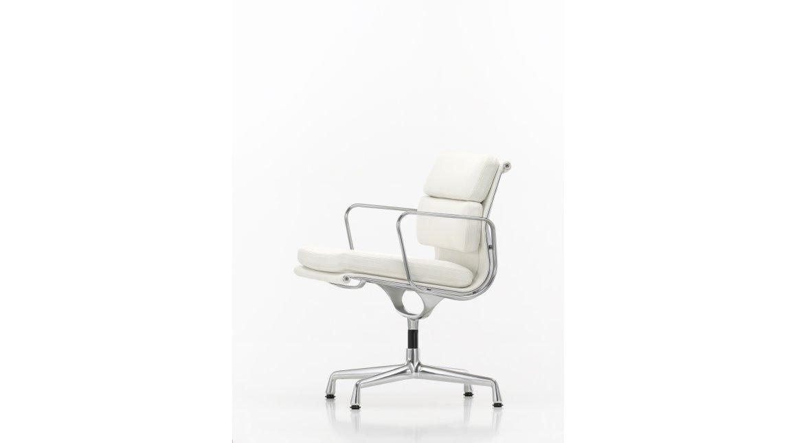Soft Pad Chairs EA 205/207/208