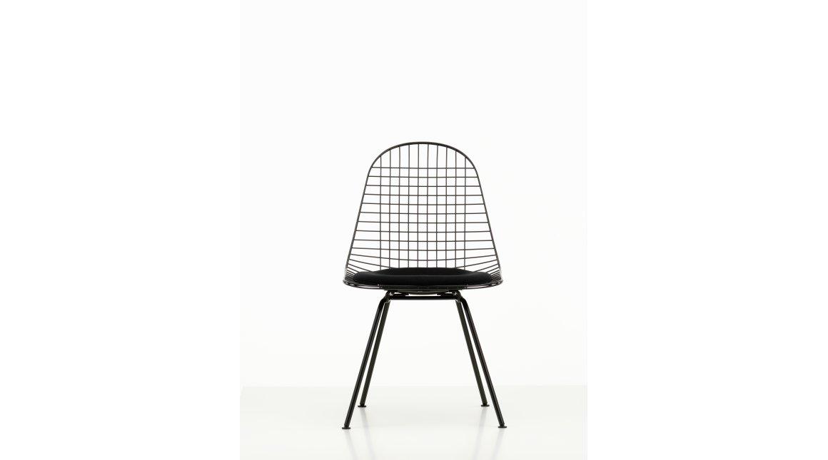 Wire Chair DKX