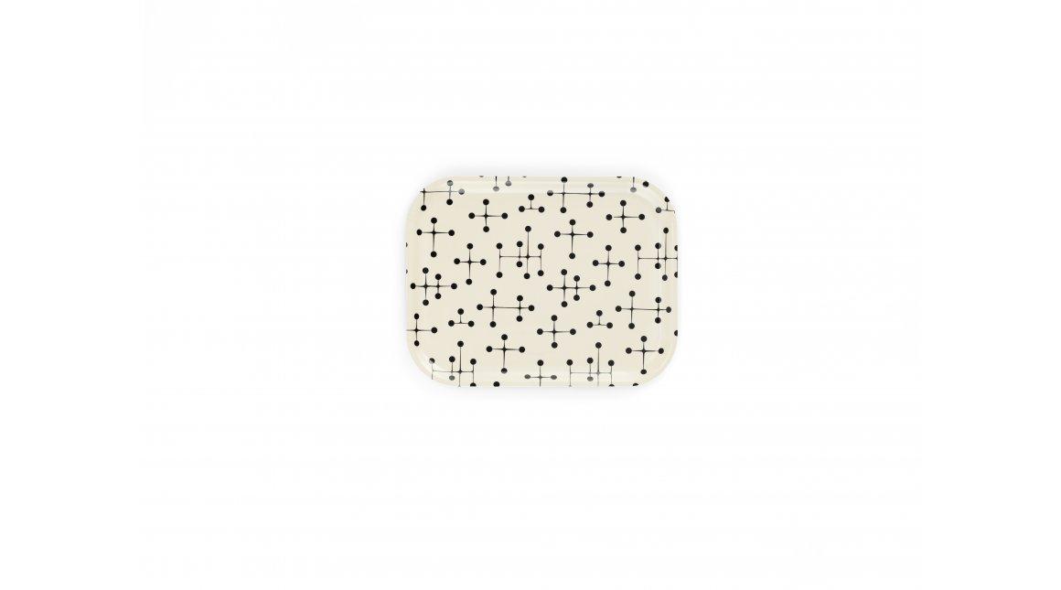 Classic Trays - Dot Pattern
