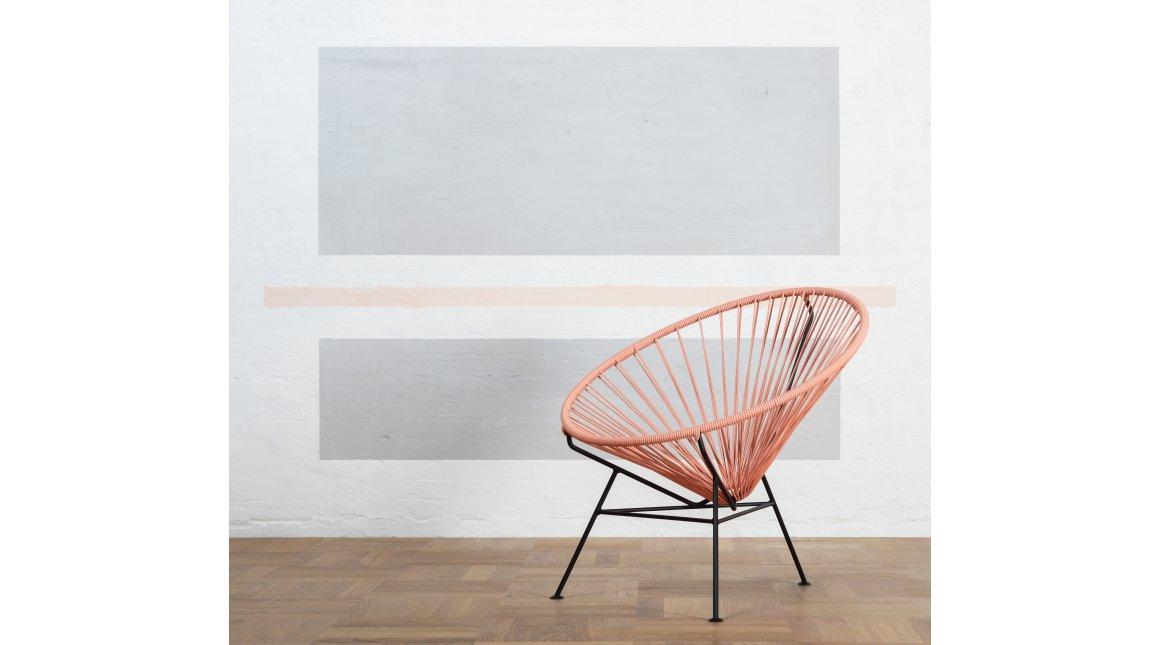 Condesa Chair
