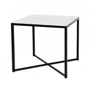 Confetti trpezarijski sto