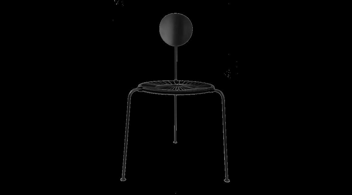 Centro stolica