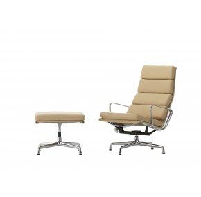 Soft Pad Chaise EA 222