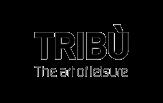 Tribu