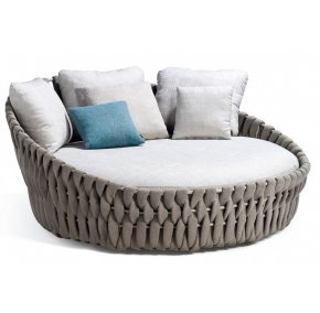 Tosca day bed