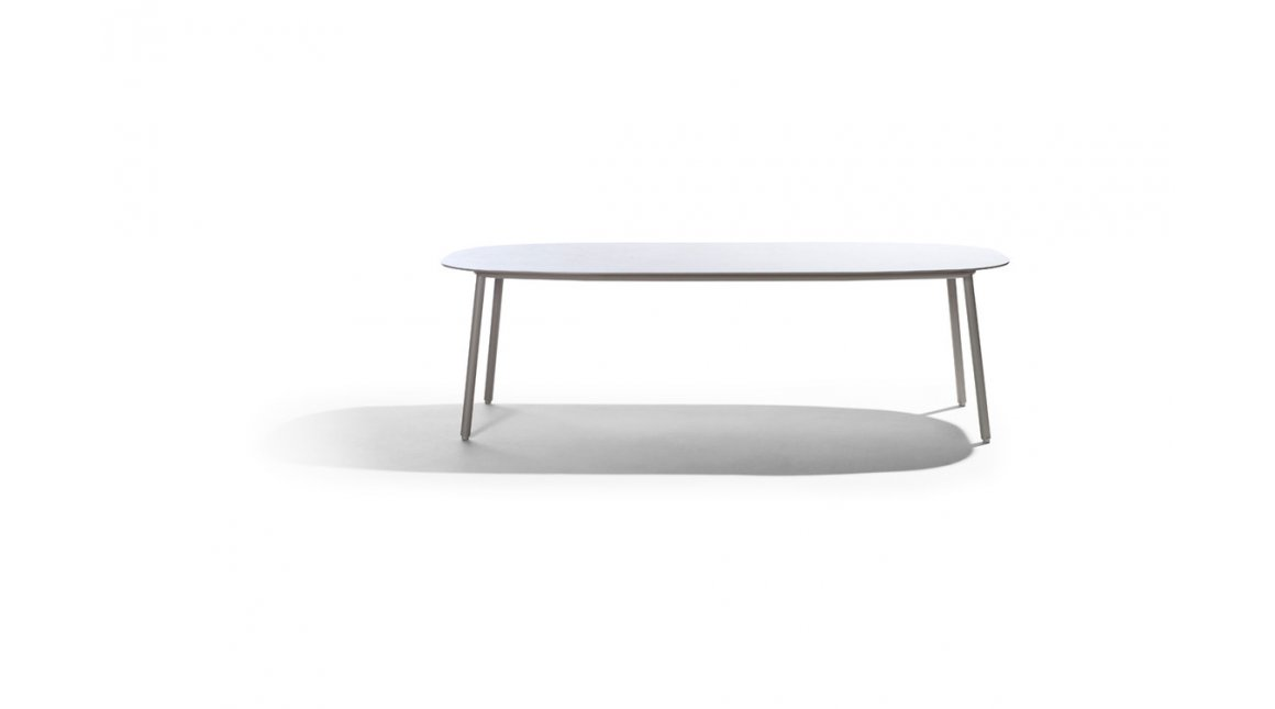 Tosca trpezarijski sto