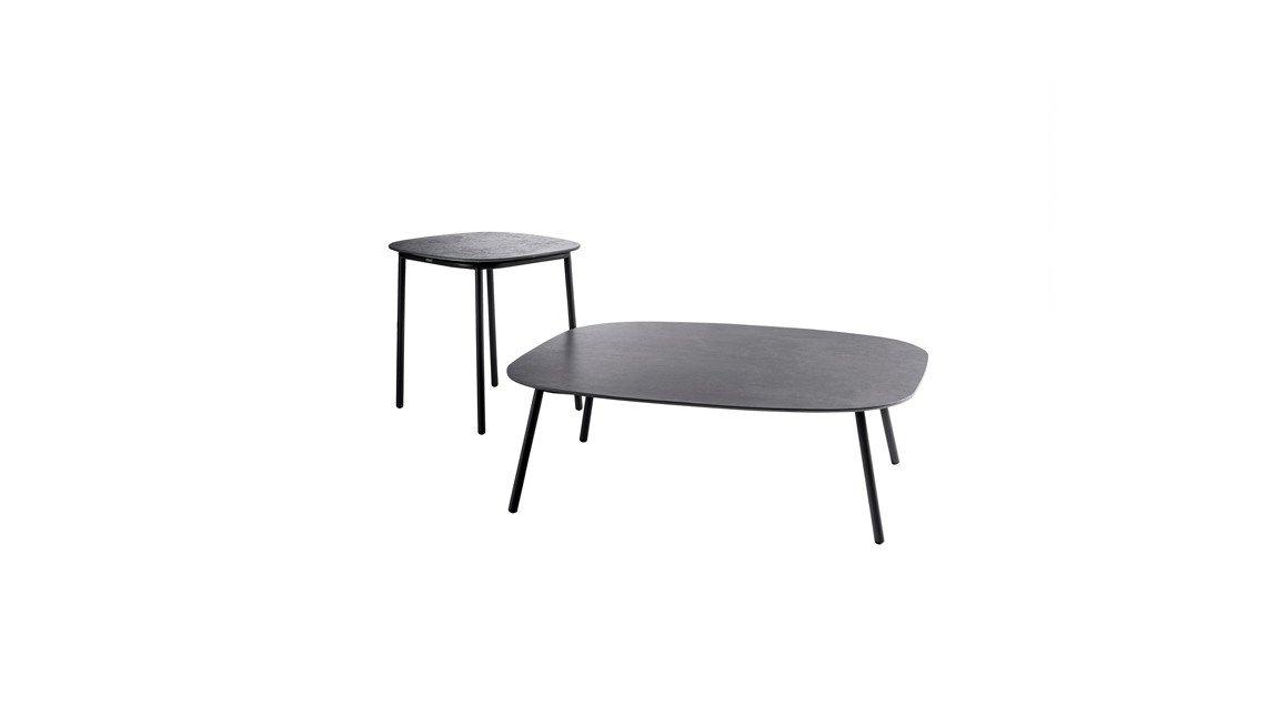 Tosca klub stolovi