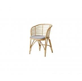 Blend stolica