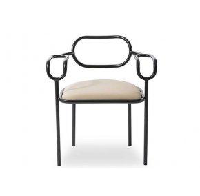 01 chair