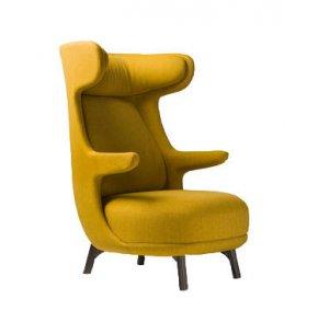 Dino fotelja