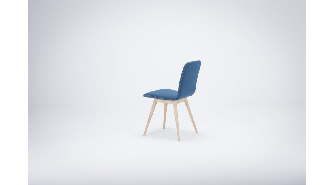 Ena chair