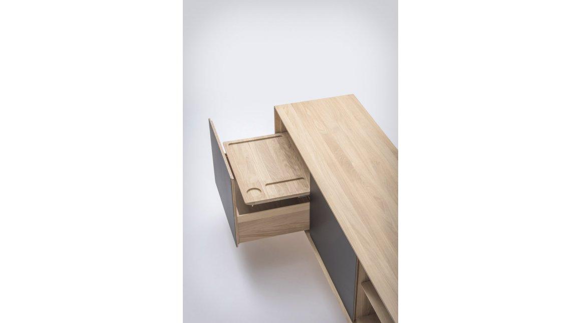 Fina sideboard 180
