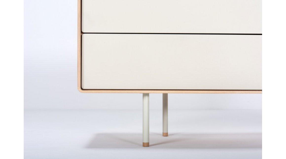 Fina sideboard 150