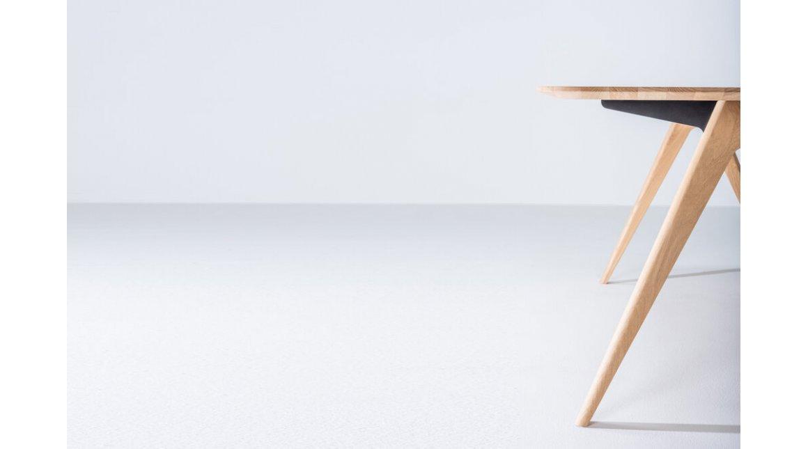 Ava table