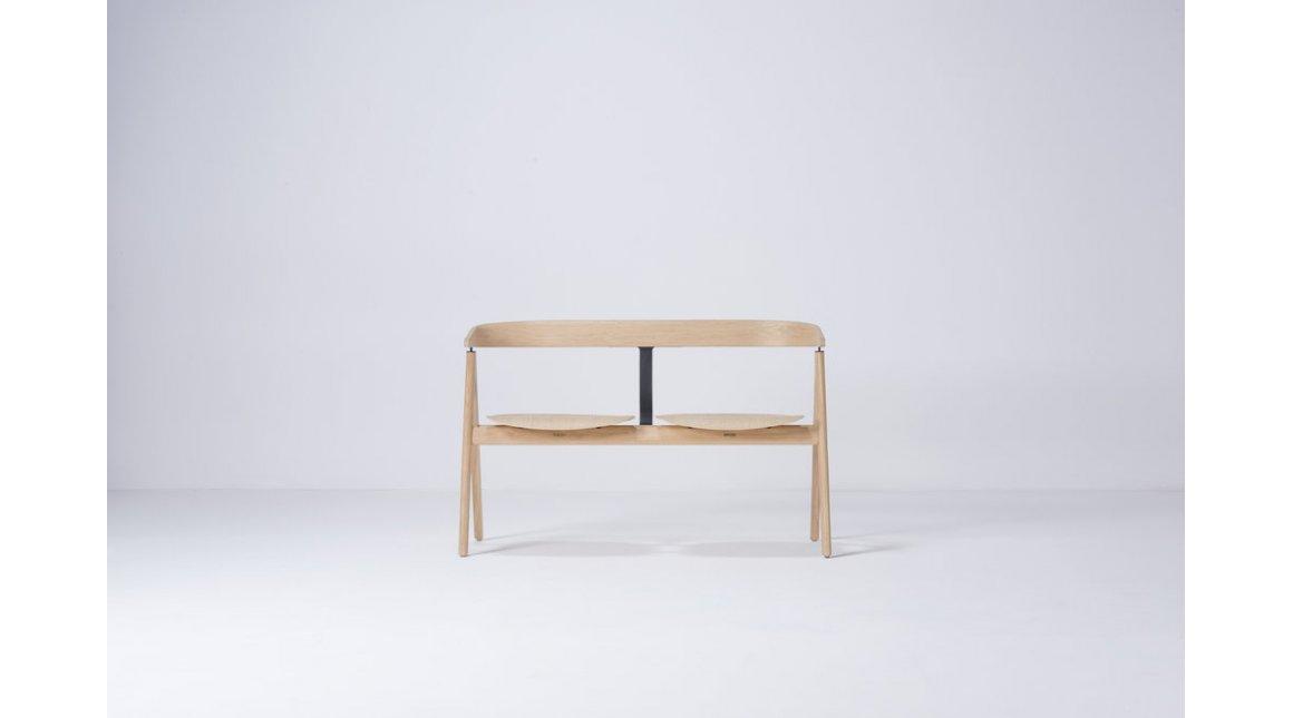 Ava bench