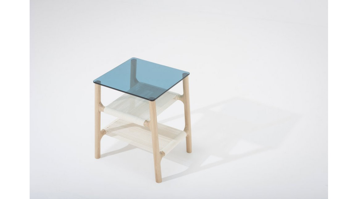 Fawn side table nigtstand