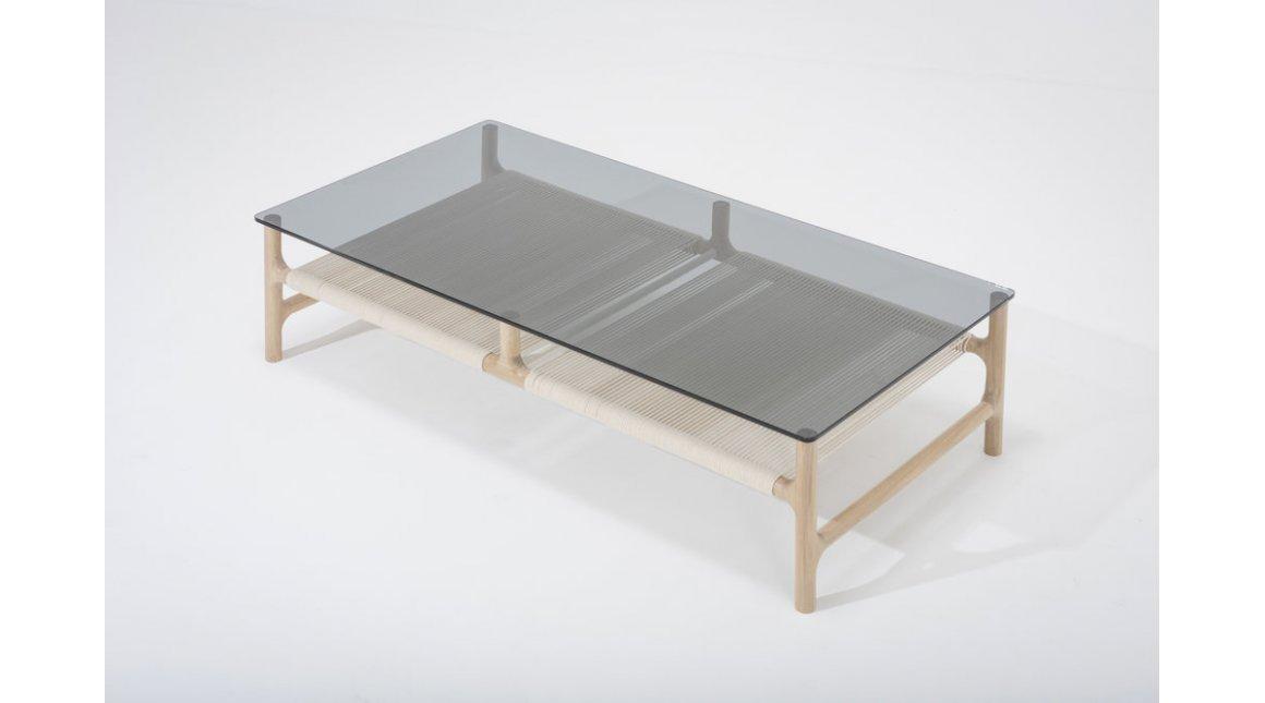 Fawn coffee table