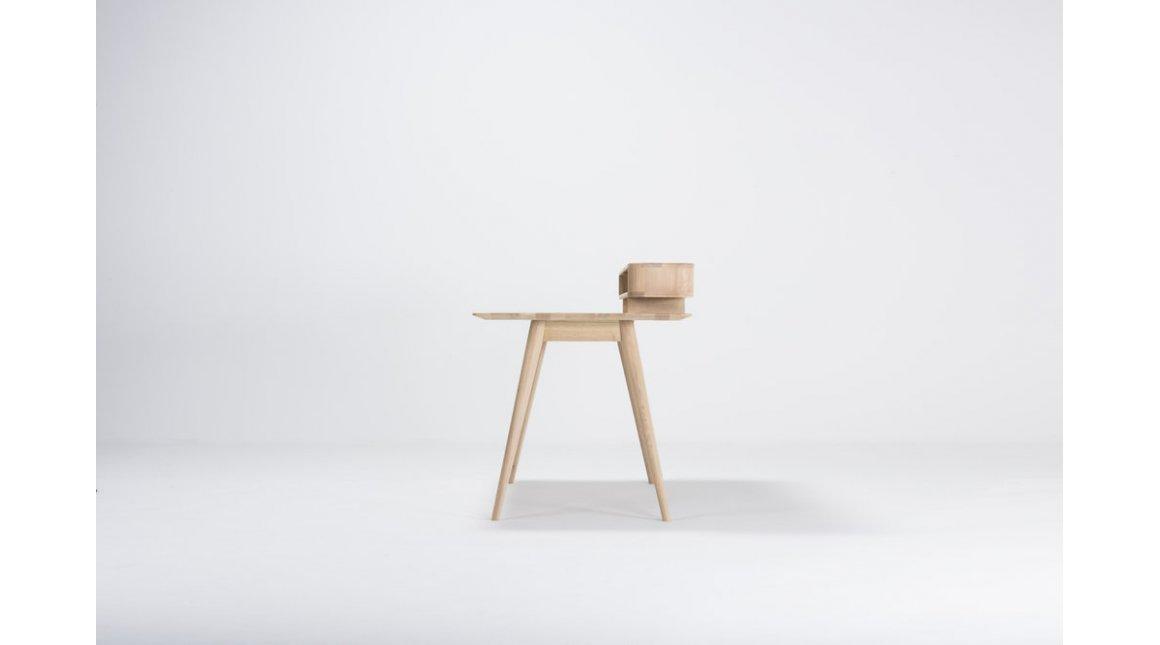 Stafa desk