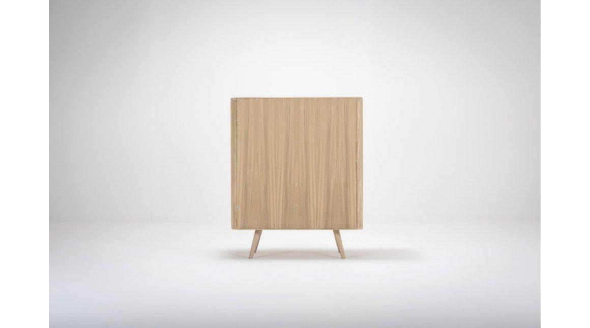 Ena cabinet 90x110