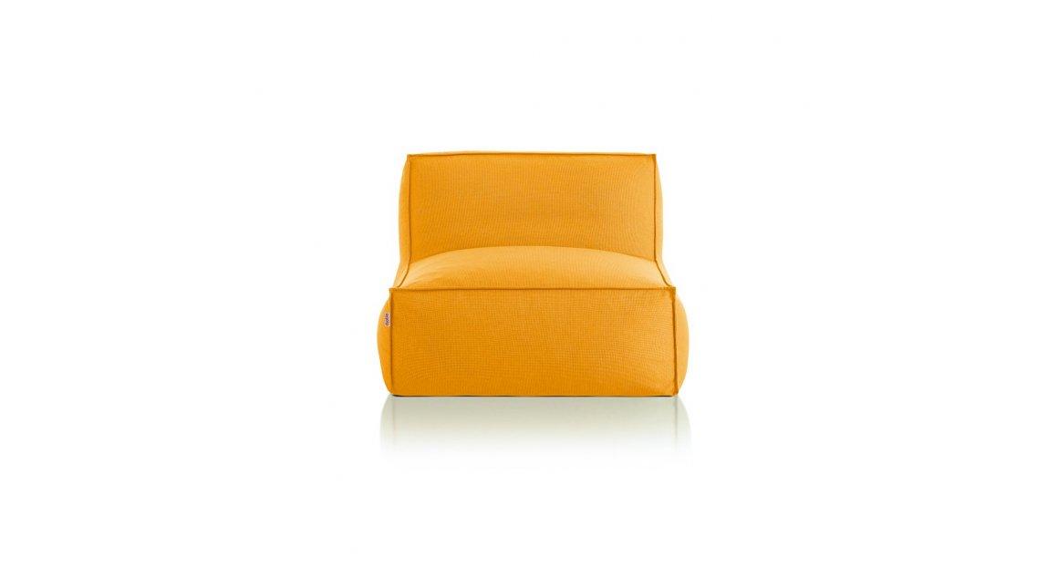 Mareta XL Lounge
