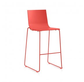 Vent 1 stool