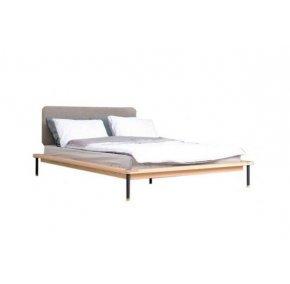 Fina bed