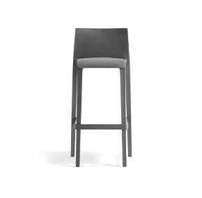 Volt barska stolica
