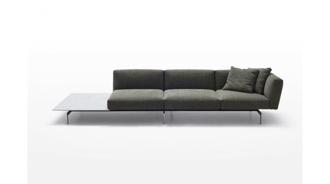 Avio Sofa